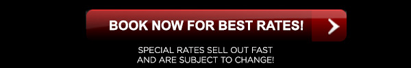 Online Exclusive Best Rates Deals!