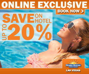 Save up to 20% on hotel! Click now to book your stay today&gt;&gt;